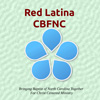 Red Latina CBFNC