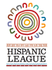 Hispanic League